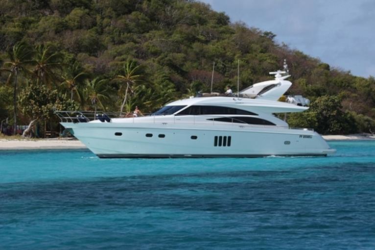 charter-princess-67-01