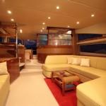 charter-princess-67-04