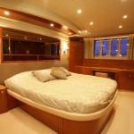 charter-princess-67-05