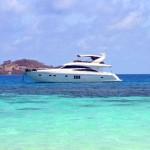 charter-princess-67-11