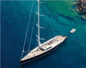charter--Swan131-13
