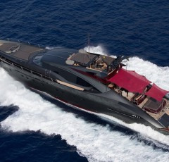 charter-ascari-12