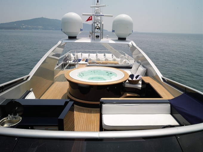 charter-harun-09