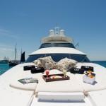 charter-maiora24-04