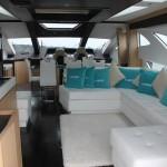 charter-jaguar76-10