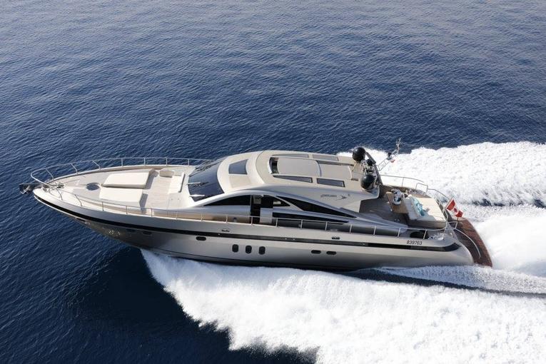 charter-jaguar76-11