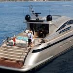 charter-jaguar76-12