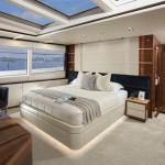 charter-prinecc30m-02