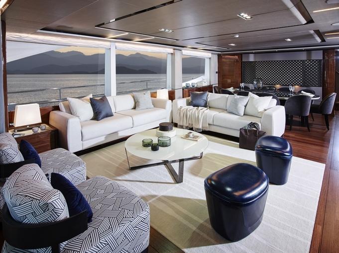 charter-prinecc30m-03