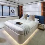 charter-prinecc30m-05