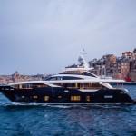 charter-prinecc30m-06