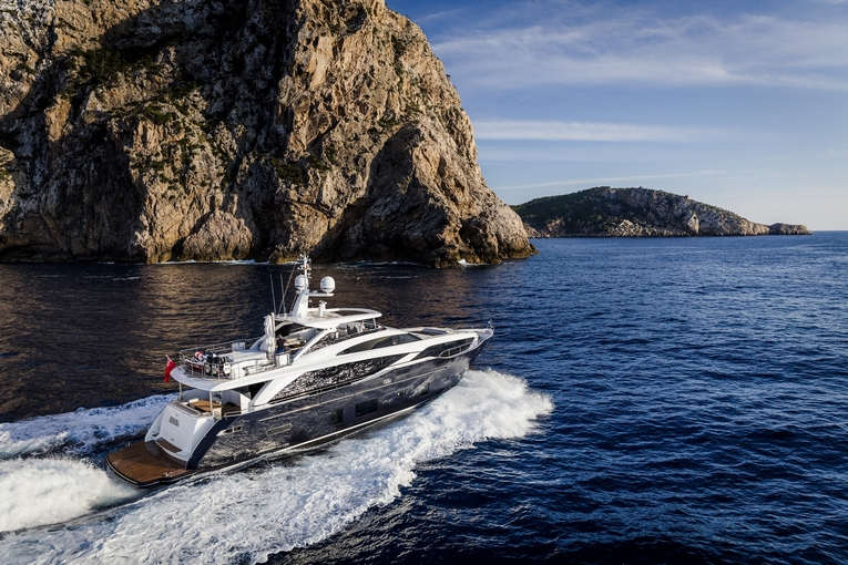 charter-prinecc30m-07