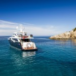 charter-prinecc30m-08