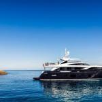 charter-prinecc30m-09