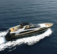 charter-riva92-02