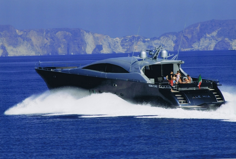 charter-alemia-01