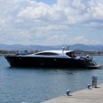 charter-alemia-02