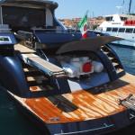 charter-alemia-05