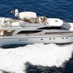 charter-zina-09