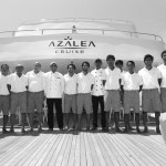 charter-azalea-09