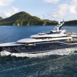 charter-solandge-21