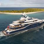 charter-solandge-22