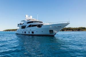 charter-zehava-02