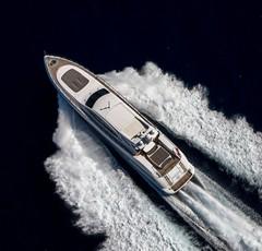 charter-Hercules-08