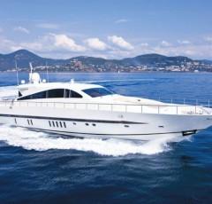 charter-caramia-01