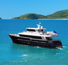 charter-destiny-11