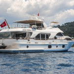 charter-rebecca-05