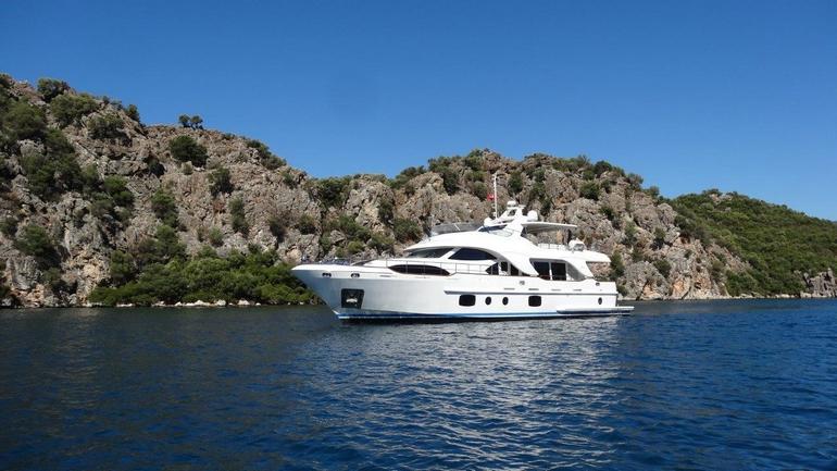 charter-rebecca-15