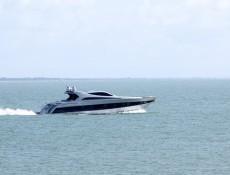 charter-tiuna-03