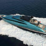 charter-blueice-01