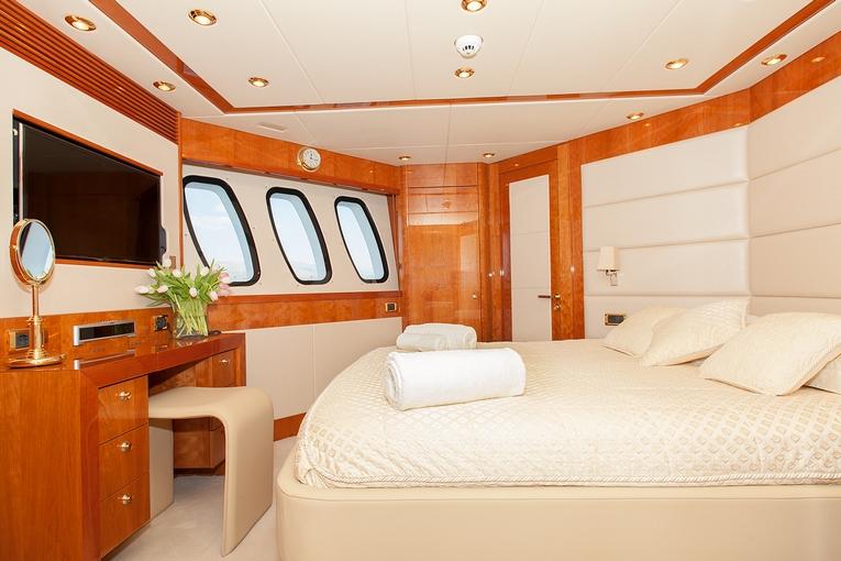 charter-ira-08