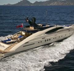 charter-plustoo-09