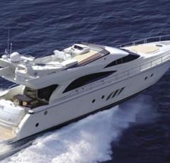 charter-Jaco-01