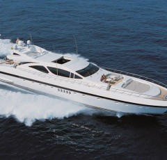 charter-beachouse-02