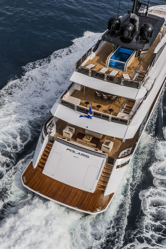charter-polaris-05