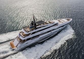 charter-polaris-17