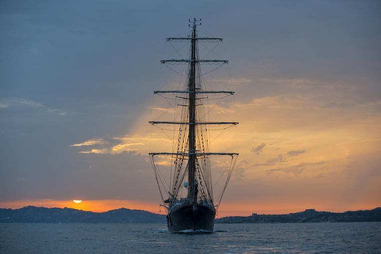 charter-signora del vento-01