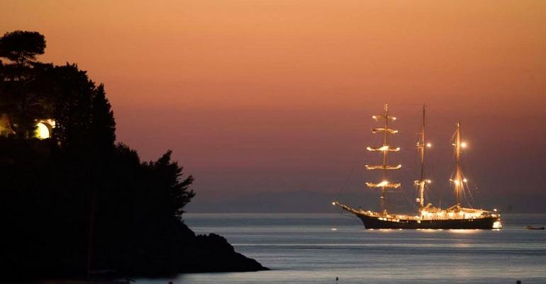 charter-signora del vento-02