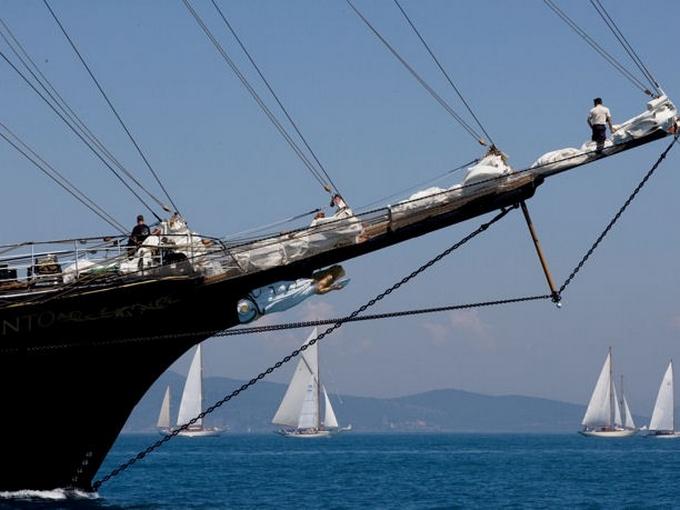 charter-signora del vento-05