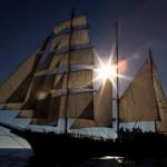 charter-signora del vento-06