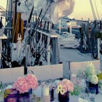 charter-signora del vento-07