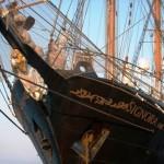 charter-signora del vento-11