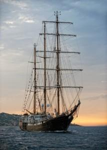 charter-signora del vento-13