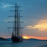 charter-signora del vento-14
