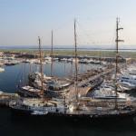 charter-signora del vento-28