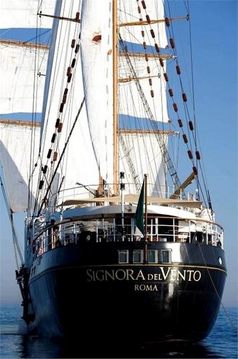 charter-signora del vento-32